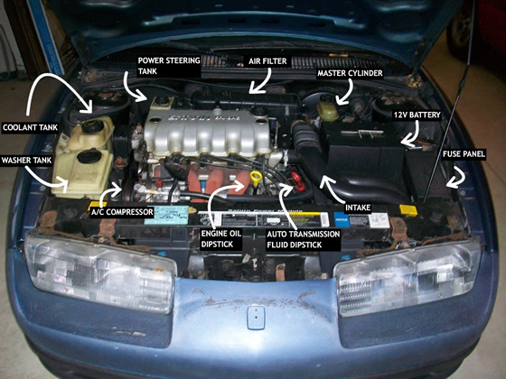 2005 ford taurus vulcan engine diagram 2005 lexus rx 330